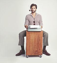 Man at typewriter.jpg