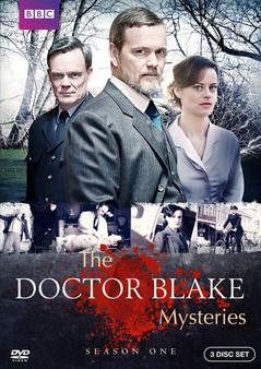 dr blake.jpg