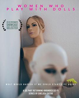 Dolls Poster.jpg