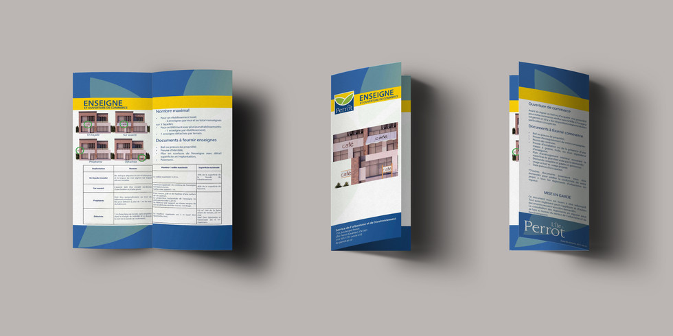 BrochureMock.jpg