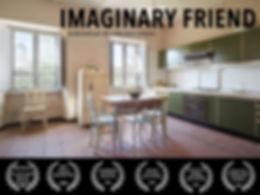 Imaginary Friend Poster 2.jpg