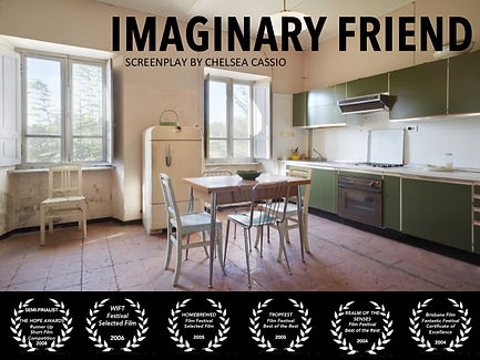 Imaginary Friend Poster 2.jpg
