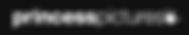 Screen Shot 2020-04-30 at 7.13.24 pm.png