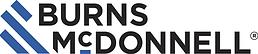 Burns & Mac logo.png