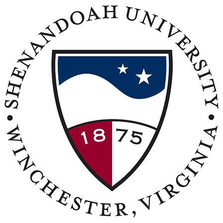 SU-Logo.jpg