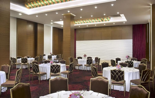 abensal-light-hospitality-atana-hotel-du