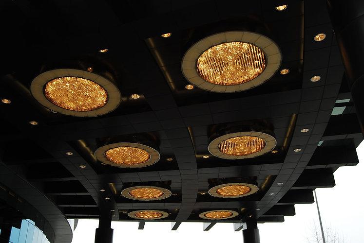 Oia Bespoke Lighting Products Page.jpg