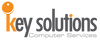 Key Solutions logo.png