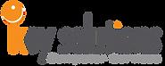 Key-Solutions-logo.png