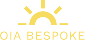 OIA BESPOKE logo.png