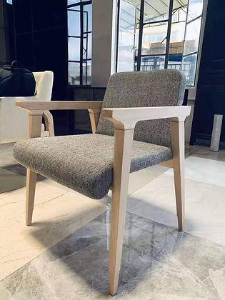 Oia Bespoke furniture.jpg