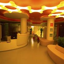 Aster Clinic Medical Center | Dubai  | UAE