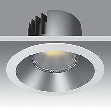 LED Ardito