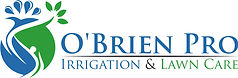 O'Brien Pro irrigation & lawn care.jpg