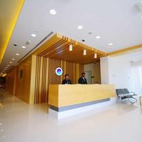 Aster Clinic Medical Center | Al Barsha | Dubai | UAE