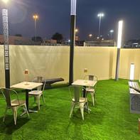 Abensal Lighting, showroom Dubai.jpg