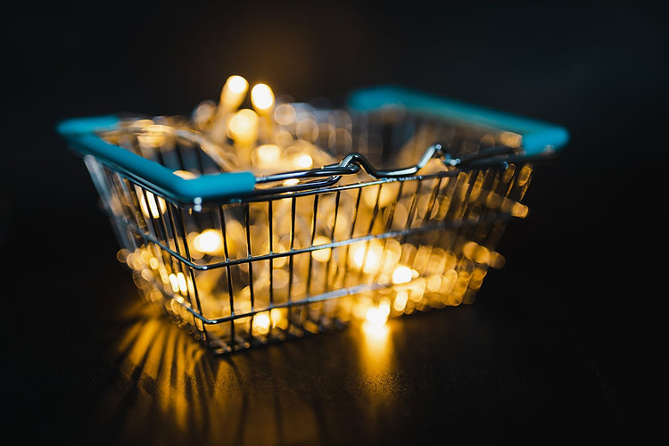 Abensal Lighting Shop.jpg