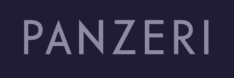 panzeri.png