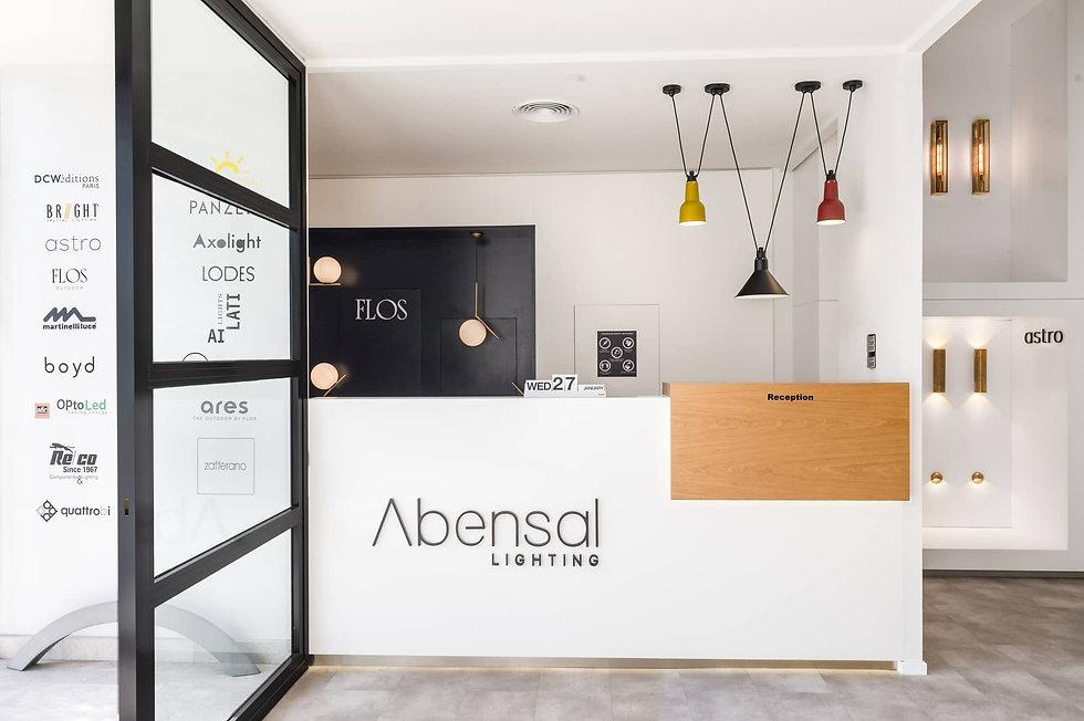 Welcome to Abensal Lighting 1.jpg