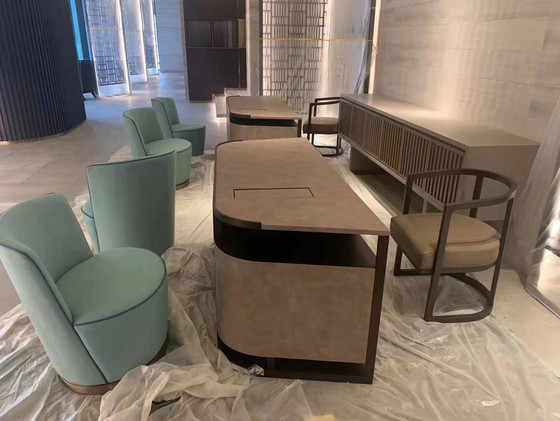 oia-bespoke-furniture-products-page.jpg