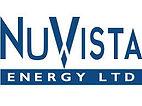 NuVista logo.jpg