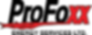 ProFoxx logo.png