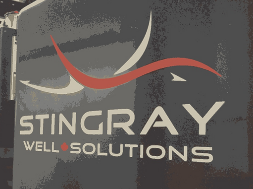 Well Solutions contact us alberta bc stingray well solutions