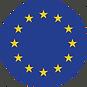 Flag_of_Europe_-_Circle-512.png