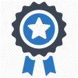 top-icon-png-4.png