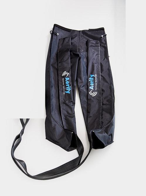 Aerify pants