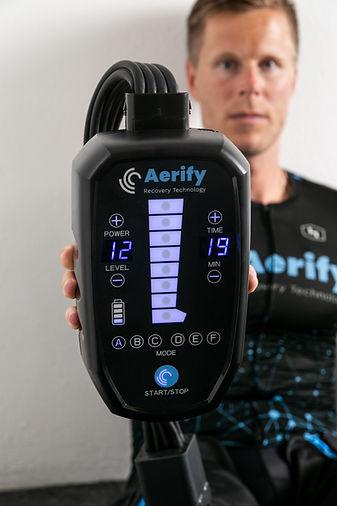 Aerify_2020--37.jpg