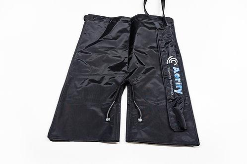 Aerify shorts