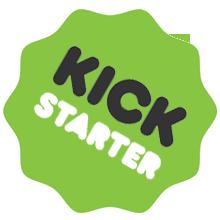 A kickstarter post-mortem