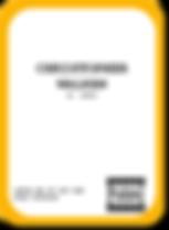 Flip the Script | Cast Card - Christopher Walken
