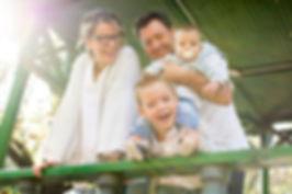 Семейна фотосесия Рая Делчева