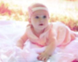 бебешка фотосесия Рая Делчева