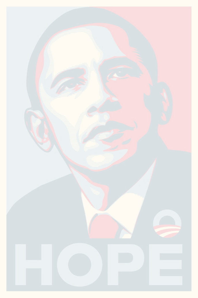 obama_hope_poster.jpg
