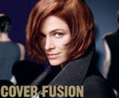 109695-Redken_Cover_Fusion.jpg