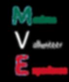 LogoMakr_1vYljD.png