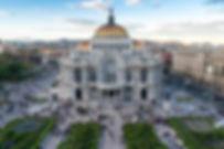 Mexico_CiudaddeMexico_PalacioBellasArtes