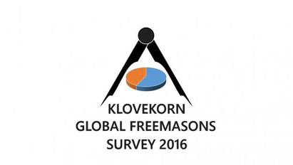 A Call to Freemasons