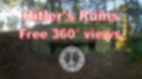 Klovekorn the Relic Hunter Ad.jpg