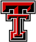 886px-Texas_Tech_Athletics_logo.svg.png