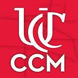 CCM mt.jfif