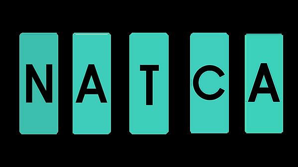 NATCA Logo1.png