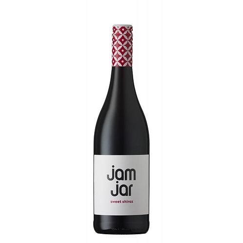 Jam Jar, Sweet Shiraz