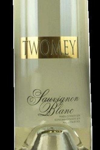 Twomey Cellars, Napa - Sauvignon Blanc