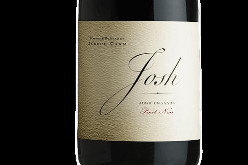 Josh - Pinot Noir