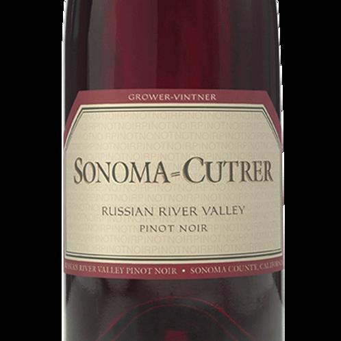 Sonoma-Cutrer - Pinot Noir