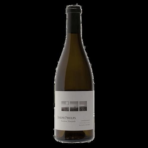 Freestone - Chardonnay
